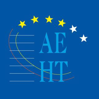 European Associacion of Hotel and Tourism School