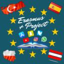 "Erasmus+ project ""Integration of Mobile Apps into Education"" Nowa Sól, 31 marca 2019 – 6 kwietnia 2019"
