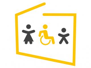 Koordynatorzy ds. dostępności