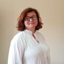 Pani Katarzyna Beda – nauczycielka o anielskim głosie