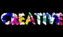 Tydzień Kreatywności