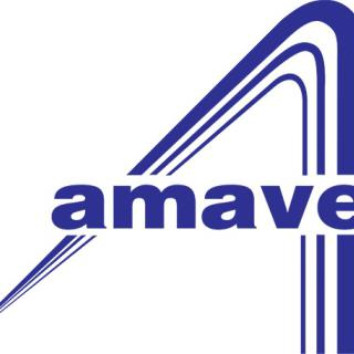 AMAVET - Junior Internet