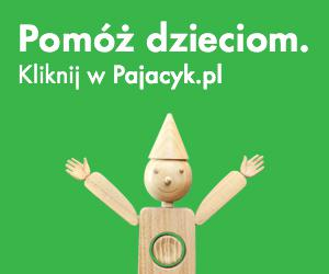 Pajacyk - program PAH