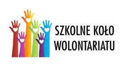 https://zskielpino.edupage.org/photos/skin/clipart/thumbs/max256x256trifx8c2d59b81067ef04_wol.jpg