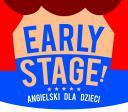 Język angielski - Early Stage