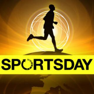 Sports Day - March 8th, 2018