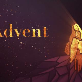 Advent na GMA