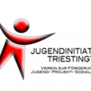 Jugendinitiative Triestingtal