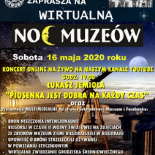 Gazeta Grodziska 3_2007 - Urzd Gminy Grodzisko Dolne