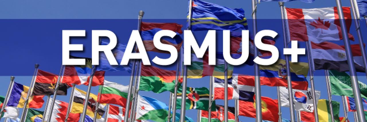 Program Erasmus sa mení. Financií bude dvakrát viac...