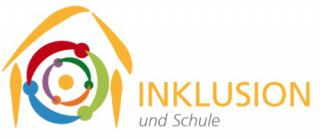 Schulprofil Inklusion