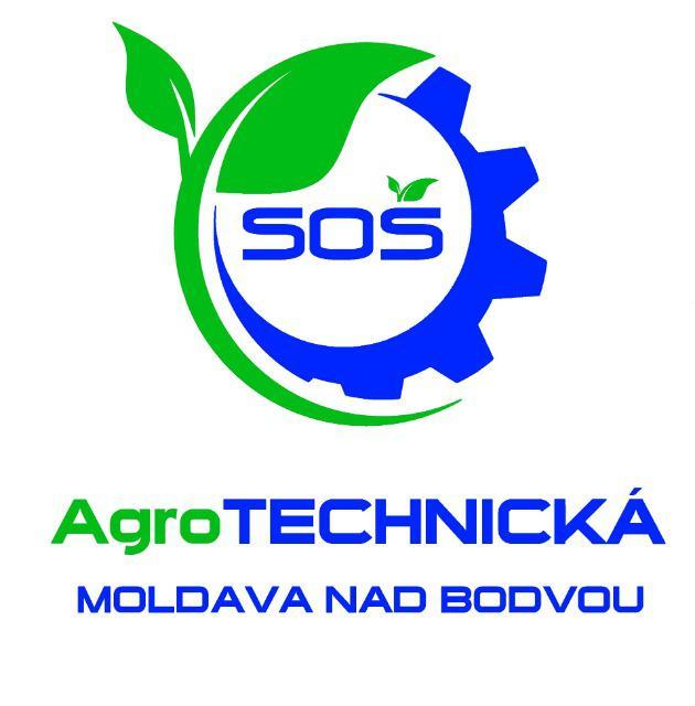 PROJEKTY | Stredná odborná škola agrotechnická-Agrotechnikai  Szakkozépiskola, Hlavná 54 Moldava nad Bodvou, elokované pracovisko Medzev,  Kováčska 53