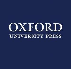 Oxford University Press Pretesting Research