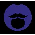 https://kochanowskiwaw.edupage.org/photos/skin/logo/thumbs/fitmax120x120trkochan_logo.png